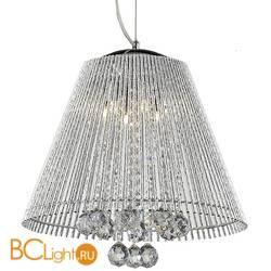 Подвесной светильник Lussole Piagge LSC-8406-06