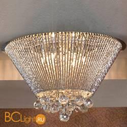 Потолочный светильник Lussole Piagge LSC-8407-12