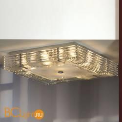 Потолочный светильник Lussole Popoli LSC-3407-10