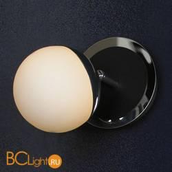 Спот (точечный светильник) Lussole Rapallo LSX-4901-01
