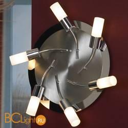 Настенно-потолочный светильник Lussole Recanati LSQ-2307-06