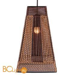 Подвесной светильник Lussole Rovella LSP-0023