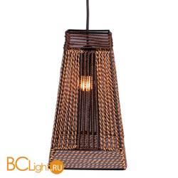 Подвесной светильник Lussole Rovella LSP-0024