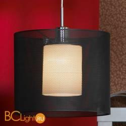 Подвесной светильник Lussole Rovella LSF-1916-01
