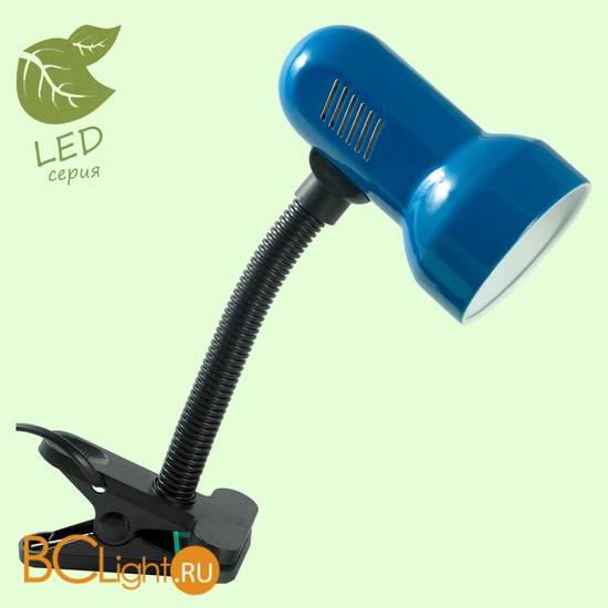 Настольная лампа Lussole Sale GRLST-4924-01