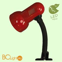 Настольная лампа Lussole Sale GRLST-4934-01