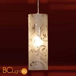 Подвесной светильник Lussole Sale GRLSX-7206-01
