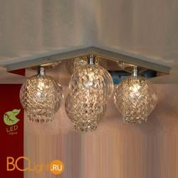 Потолочный светильник Lussole Sale GRLSC-7907-04