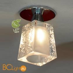 Потолочный светильник Lussole Sale GRLSC-9000-01