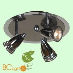 Потолочный светильник Lussole Sale GRLSQ-1707-03