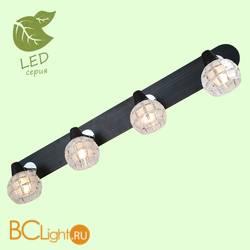 Потолочный светильник Lussole Sale GRLSL-8609-04