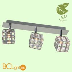 Потолочный светильник Lussole Sale GRLSN-0801-03