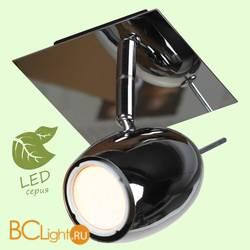 Потолочный светильник Lussole Sale GRLSN-4301-01