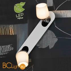 Потолочный светильник Lussole Sale GRLSQ-1301-02