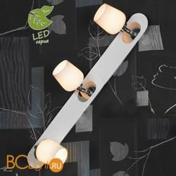 Потолочный светильник Lussole Sale GRLSQ-1301-03