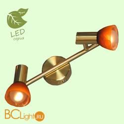 Потолочный светильник Lussole Sale GRLSQ-4191-02
