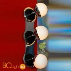 Потолочный светильник Lussole Sale GRLSX-4901-03