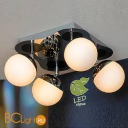 Потолочный светильник Lussole Sale GRLSX-4901-04