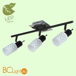 Потолочный светильник Lussole Sale GRLSX-5601-03