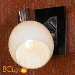 Спот (точечный светильник) Lussole Senigallia LSX-5501-01