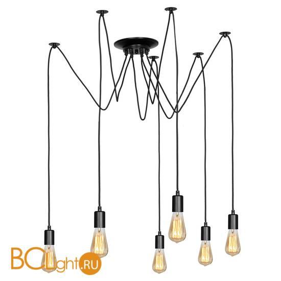 Подвесной светильник Lussole Shirley LSP-8172