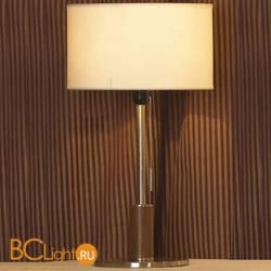 Настольная лампа Lussole Silvi LSC-7114-01