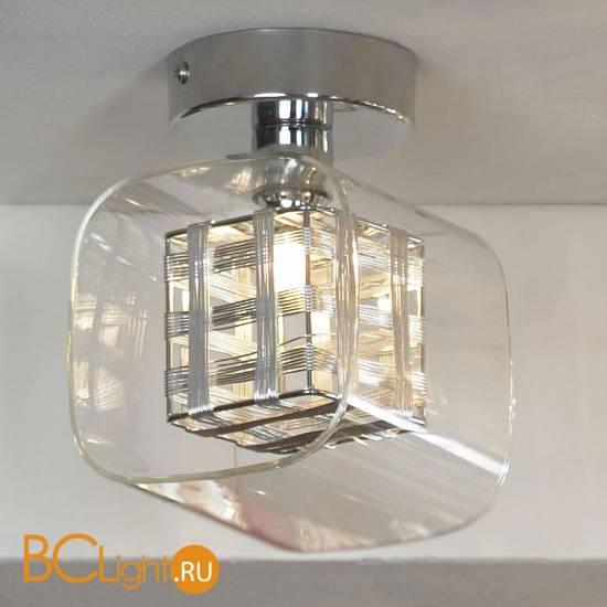 Потолочный светильник Lussole Sorso GRLSC-8007-01