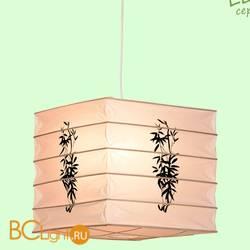 Подвесной светильник Lussole Teramo GRLSL-2816-01