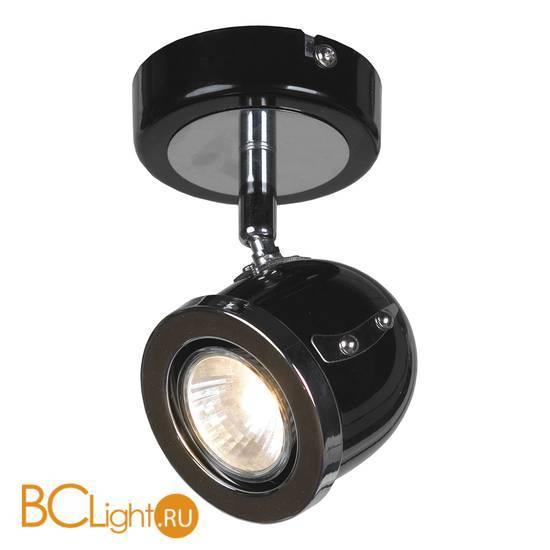 Спот (точечный светильник) Lussole Tivoli LSN-3121-01