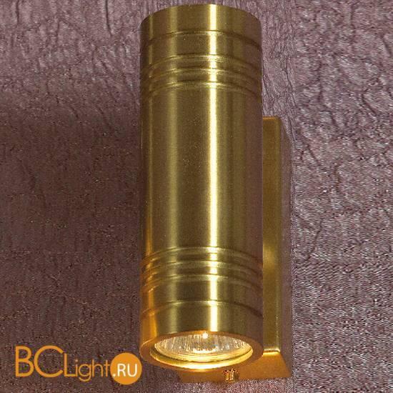 Спот (точечный светильник) Lussole Torricella LSC-1801-02
