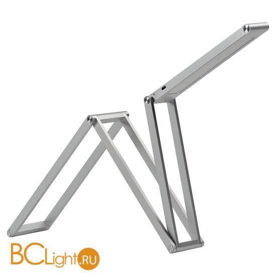 Настольная лампа Lussole Vacri LSP-0509