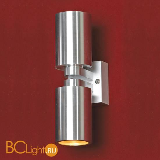 Спот (точечный светильник) Lussole Vacri LSQ-9501-02