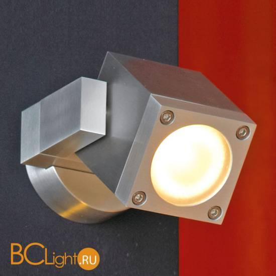 Спот (точечный светильник) Lussole Vacri LSQ-9511-01