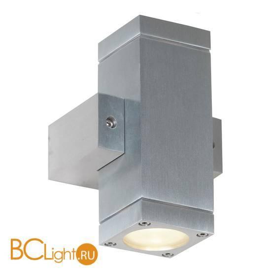 Спот (точечный светильник) Lussole Vacri LSQ-9511-02