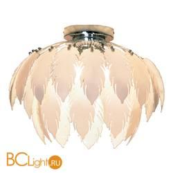 Потолочный светильник Lussole Vercelli LSQ-1907-05