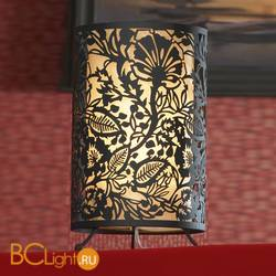 Настольная лампа Lussole Vetere GRLSF-2374-01