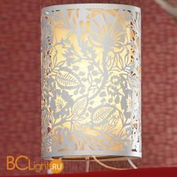 Настольная лампа Lussole Vetere GRLSF-2304-01