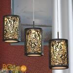 Подвесной светильник Lussole Vetere GRLSF-2376-03