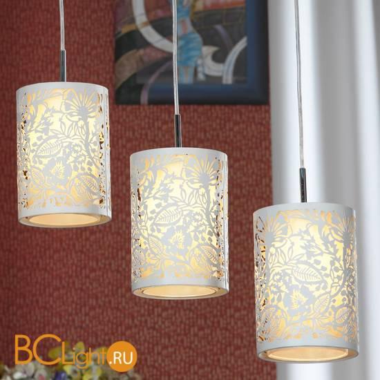 Подвесной светильник Lussole Vetere GRLSF-2306-03