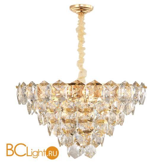 Подвесной светильник Lussole Yuma LSP-8184