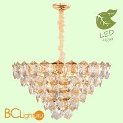 Подвесной светильник Lussole Yuma GRLSP-8184