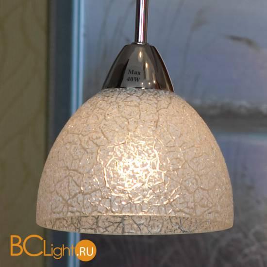 Подвесной светильник Lussole Zungoli GRLSF-1606-01