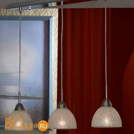 Подвесной светильник Lussole Zungoli GRLSF-1606-03