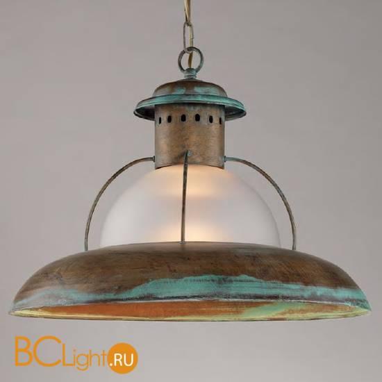 Подвесной светильник Lustrarte New Collection 504-0625
