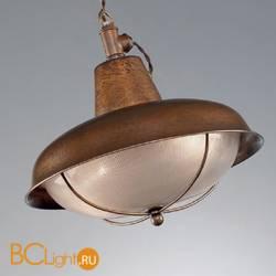 Подвесной светильник Lustrarte New Collection 230-0689