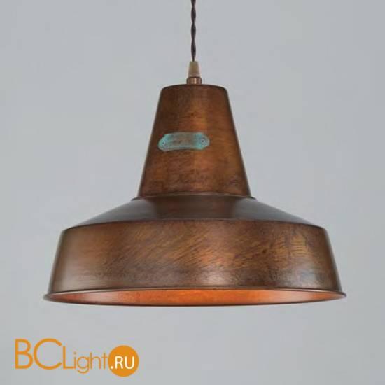 Подвесной светильник Lustrarte New Collection 503-0089