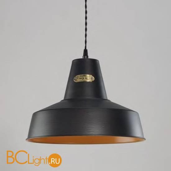 Подвесной светильник Lustrarte New Collection 503AL-0002