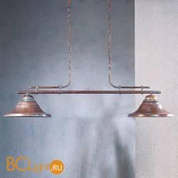 Подвесной светильник Lustrarte New Collection 385/2-0025