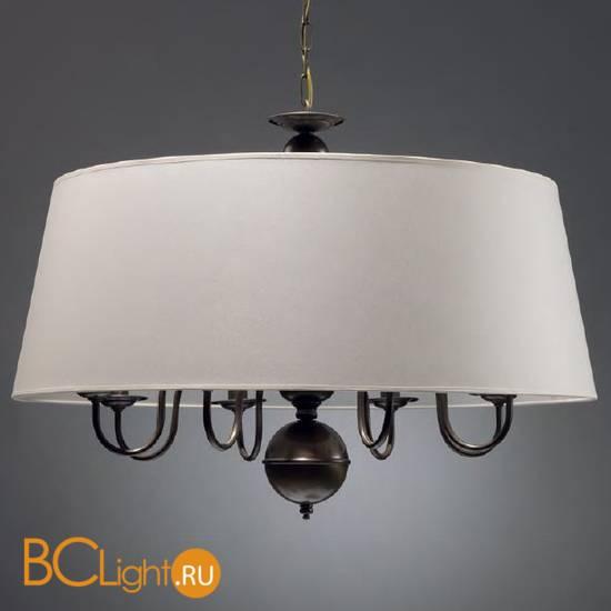 Подвесной светильник Lustrarte New Collection 247/80-0077