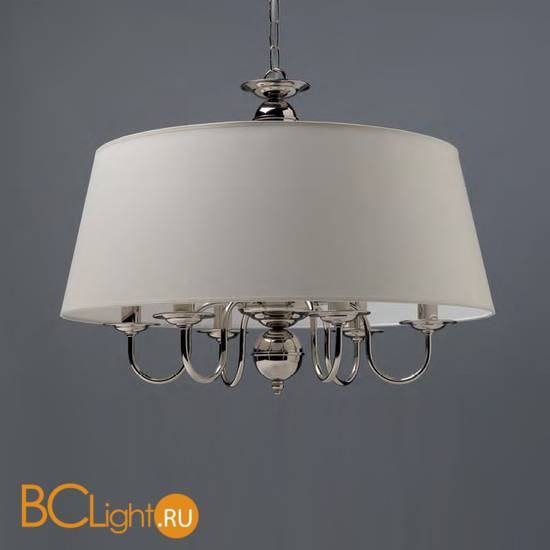 Подвесной светильник Lustrarte New Collection 247/65-0066